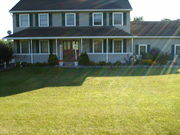 ONE FAMILY HOUSE FOR SALE IN ONEIDA NEW YORK