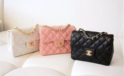fashion Chanel bags, best quality