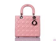 Новые нравы и сумки Dior,  добро пожаловать,  чтобы сделать Ваши заказы