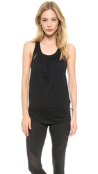 adidas by Stella McCartney Chill Tank at Robecart