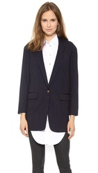 Camila Blazer at Robecart Retail