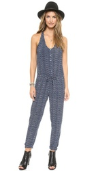 Biltmore Jumpsuit at Robecart