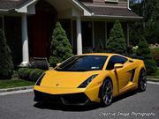 2005 Lamborghini 5.0L 4961CC V10