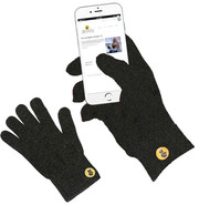 Classic Winter Touchscreen Gloves