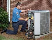 North Miami: The Best one stop Complete AC Reair Solutions
