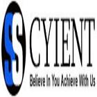 SSCyient - HADOOP Online Training