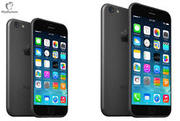 IPHONE6 SELL IN 25% DISCOUNT WITH CASH ON DELIVERY WORLDWIDE