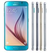 Samsung Galaxy S6 128GB Unlocked Smartphone