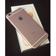 Apple iPhone 6S plus 128GB Unlocked Smartphone