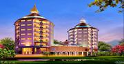 Grand Siritara Condo Thiangmai Thialand