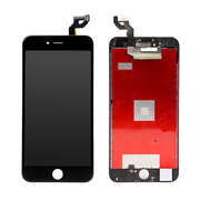 Apple iPhone 6S Plus LCD Screen and Digitizer Assembly with Frame Repl