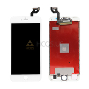 Apple iPhone 6S LCD Screen and Digitizer Assembly with Frame Replaceme