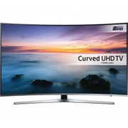 SAMSUNG UE55KU6670 SMART 4K ULTRA HD HDR CURVED LED Wholesale