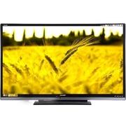 Sharp LED 60 Inch Tv Sharp LCD-60LX545A