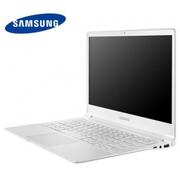 SAMSUNG Notebook9 NT900X3L-K58WS Lite Laptop Windows10 256GB SSD 6th i