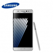 Samsung Galaxy Note7 Smartphone Unlocked SM-N930S