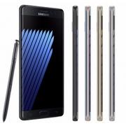 Samsung Galaxy Note 7 N930FD 64GB DUAL SIM