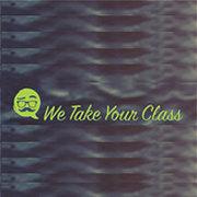 Take My Online Class – Guaranteed An A Or B