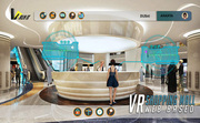 Virtual Reality Real Estate Marketing