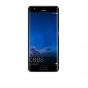 Huawei P10 256GB- Kirin 960 Octa Core 5.5 inch HD IPS Screen 6GB