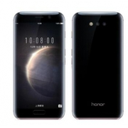 Huawei Honor Magic- 4G LTE Android 6.0 kirin 950