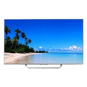 NEW SONY KD-75X8500C LED TV---