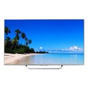 NEW SONY KD-75X8500C LED TV---