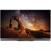 Sony XBR-65X900C 65inch 4K Smart LED TV 777
