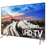 Samsung UN82MU8000 82-Inch UHD 4K HDR