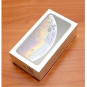 Apple iPhone XS 256GB - All Colors - GSM & CDMA