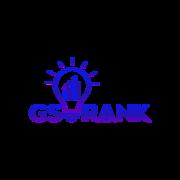 GS Rank,     Brooklyn
