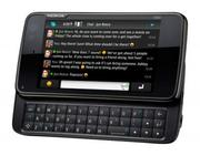 BUY Apple iphone 4 32gb, Apple iPad Wifi - 16GB, Apple iPad Wifi - 64GB,