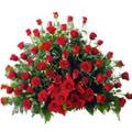 online florist in Mumbai