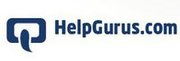 Get Dell Support at Help Gurus